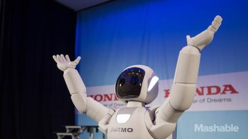 ASIMO_Robot_Honda_042
