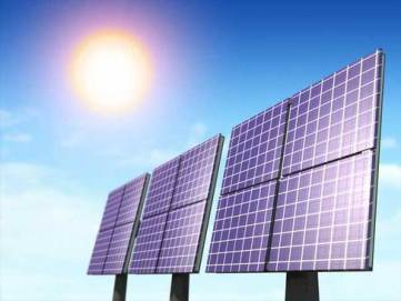 SolarEnergy_Advantage