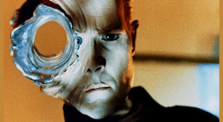 terminator-2-liquid-metal-t-1000-self-healing-640x353