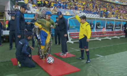 paralyzed-man-robot-suit-world-cup-100312545-large