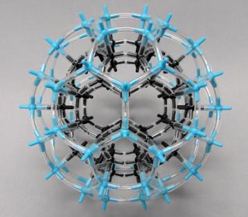Nanoshell-molecular-lrg