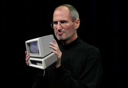 steve-jobs-ibm-pc-ipad-640x442