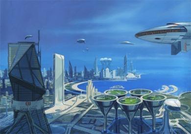 syd-mead-future-doha-qatar1