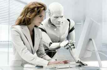Robotwork1