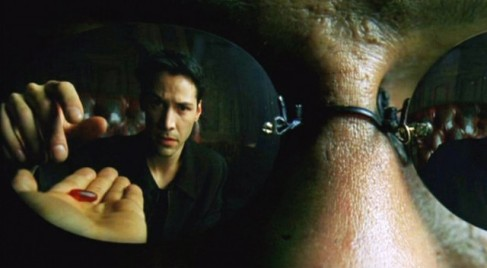 neo-red-pill-morpheus-sunglasses-640x353
