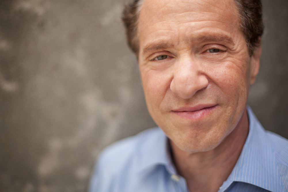 Ray Kurzweil: How the World Will Change