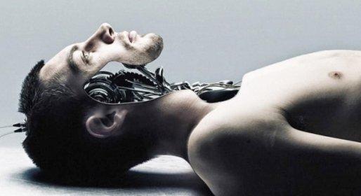 transhumanism-robotic-bionic-cyborg