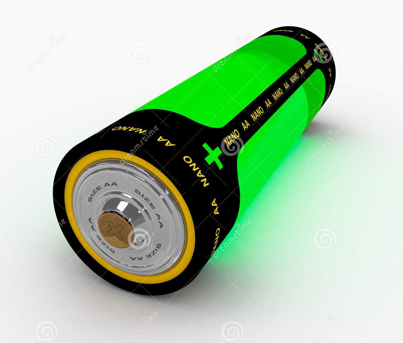 battery future What is the future of battery technology what's after lithium what is the future of battery technology what are the most promising future battery technologies.