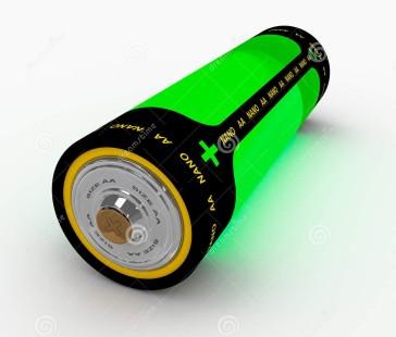 battery-size-aa-made-nanotechnology-future-36542422