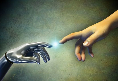 Creation-of-the-New-Adam-The-Transhumanist-Wager-Zoltan-Istvan
