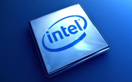 Intel-Logo_1694304064