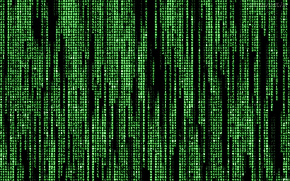 Our universe may be a Matrix-like computer game designed by aliens, says NASA scientist (1/6)