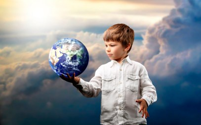earth-with-child-future-wallpaper-fantasy-images-future-wallpaper