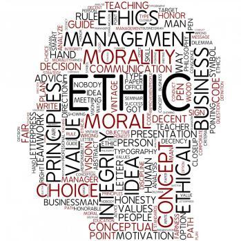 Ethics-Image