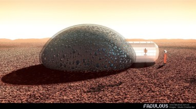 3dp_Sfero_outside-1024x576