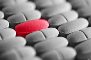 Longer Life in a Pill May Already Be Available at Your Local Drug Store