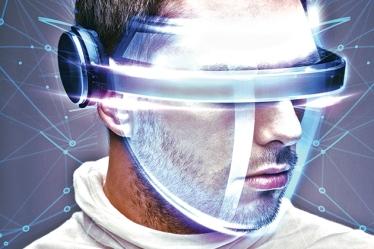 rm10.14_virtualreality